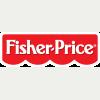 Fisher Price, Amerika
