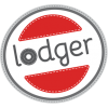 Lodger, Nyderlandai