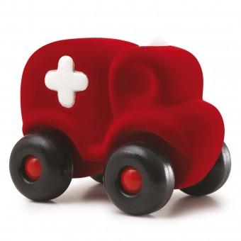 Lavinamasis greitosios pagalbos automobilis 0+
