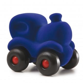 Lavinamasis ekologiškas traukinys 0+