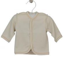 EKO medvilnės marškinėliai 50cm.