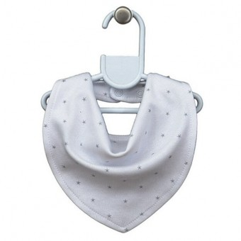 Seilinukas-kaklaskarė