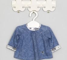 """Marškinėliai """"Džiulė"""" 62-68 cm."""